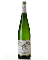 special occasion wines joh jos prum