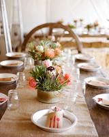 stephanie-charles-reh-dinner-rw1013-0025.jpg