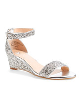 summer-wedding-shoes-bp-roxie-wedge-0515.jpg