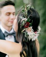 susan-tom-wedding-crown-116-s112692-0316.jpg
