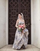 tara-dan-wedding-texas-dress-011-s112848.jpg
