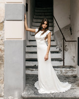 tara lauren wedding dress spring 2017
