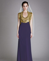 temperley-london-spring2013-wd108745-007.jpg