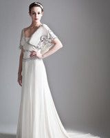 temperley-london-spring2013-wd108745-008.jpg