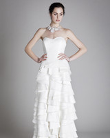 temperley-london-spring2013-wd108745-009.jpg