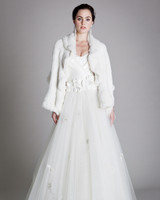 temperley-london-spring2013-wd108745-010.jpg