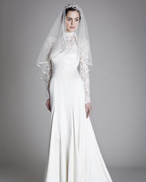 temperley-london-spring2013-wd108745-011.jpg
