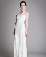 temperley-london-spring2013-wd108745-017.jpg