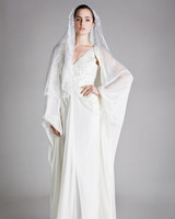 temperley-london-spring2013-wd108745-026.jpg