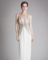 temperley-london-spring2013-wd108745-028.jpg
