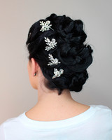 the-new-braid-braided-barrette-updo-1215.jpg