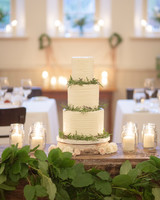 trish-alan-wedding-cake-075-s111348-0714.jpg