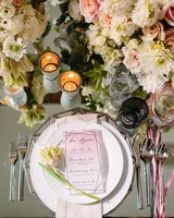valentines-day-wedding-ideas-tables-0216.jpg