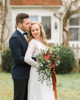 velvet wedding ideas hannah mcclune