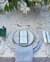 wedding-trends-2015-silver-flatware-1215.jpg