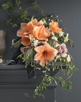 winter-2-bouquet-flowers-45508-1-d111785.jpg