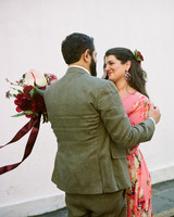 abby-jose-wedding-couple-189-s112118-0815.jpg
