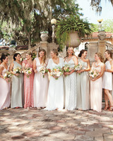 allison-tyler-bridesmaids-0660-mwds110384.jpg