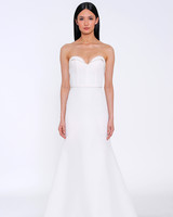 allison webb wedding dress spring 2019 sweetheart a-line