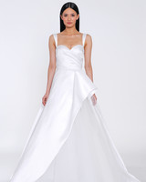 allison webb wedding dress spring 2019 sweetheart satin tulle