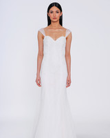 allison webb wedding dress spring 2019 tulle sheath
