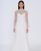 allison webb wedding dress spring 2019 long sleeve illusion