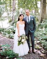 ally-adam-wedding-couple-006-s111818-0215.jpg