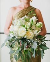 amy-bob-wedding-bouquet-0222-s111884-0715.jpg