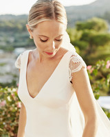 ana-alden-wedding-greece-611a4166-s111821.jpg