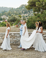 ana-alden-wedding-greece-611a4455-s111821.jpg