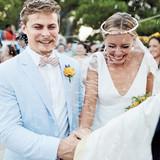 ana-alden-wedding-greece-611a4705-s111821.jpg