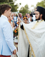 ana-alden-wedding-greece-611a4742-s111821.jpg