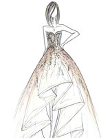 anne-barge-sketch-bridal-market-ss17-0416.jpg