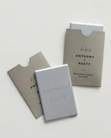 anthony-rusty-shower-usb-card-favors-0914.jpg