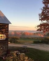 Gould Hill Farm