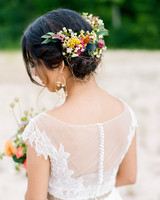 atalia-raul-wedding-bride-35-s112395-1215.jpg
