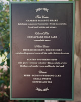 beth-scott-wedding-menu-0725-s112077-0715.jpg