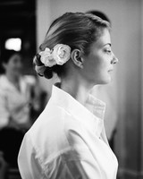 beth-scott-wedding-updo-0258-s112077-0715.jpg