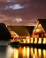 bora bora hotels four seasons resort