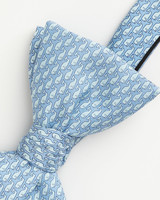 bow-ties-vineyard-vines-preppy-whale-0814.jpg