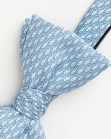 bow-ties-vineyard-vines-preppy-whale-0814.jpg