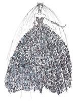 bridal-market-inspiration-naeem-khan-0415.jpg