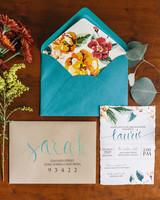 bridal shower invitations jay winter
