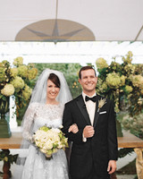 bride-groom-008900-r1-021-copy-mwds110846.jpg