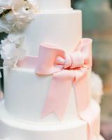 cakes with bows hazlenut photography