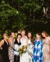 cat-vince-wedding-ladies-022-s112646-0216.jpg