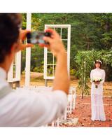 celebrity-wedding-moments-jason-mraz-1215.jpg