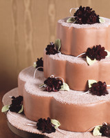 chocolate-cake-ideas-a99873_cosmosc2-1114.jpg