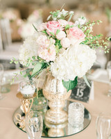 classic centerpieces monique hessler