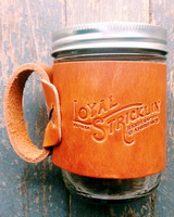 coffee-gift-guide-loyalstricklin-mug-1014.jpg